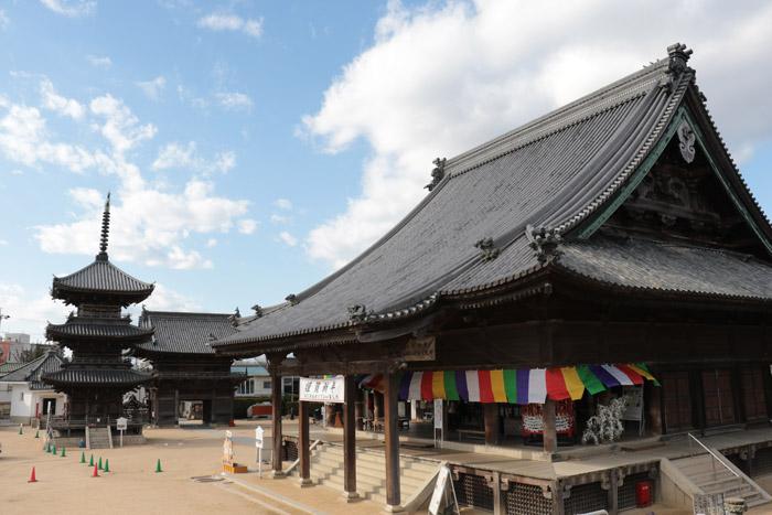 「西大寺」の画像検索結果