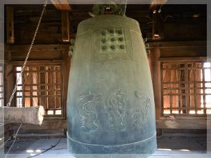 龍鐘(りゅうしょう)